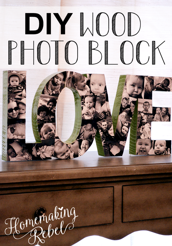 PhotoBlockPin