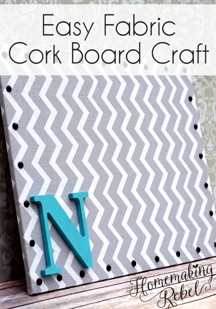 CorkboardPin