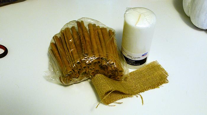 candlesupplies